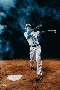 NLR_Baseball18_-71
