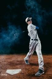 NLR_Baseball18_-77