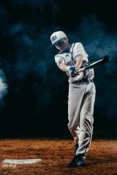 NLR_Baseball18_-83
