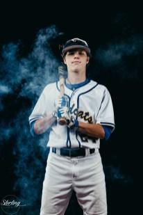 NLR_Baseball18_-91