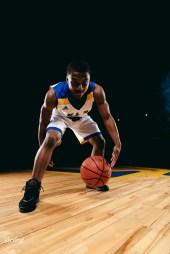 NLR_Basketball18-105