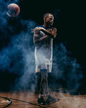 NLR_Basketball18-112