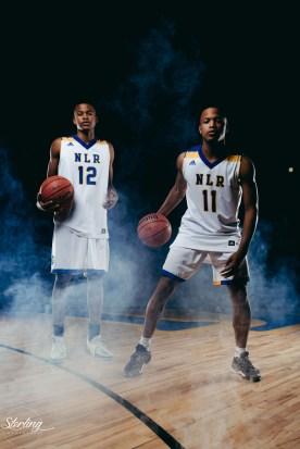 NLR_Basketball18-116