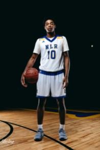 NLR_Basketball18-119