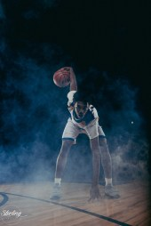NLR_Basketball18-124