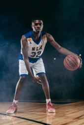 NLR_Basketball18-138
