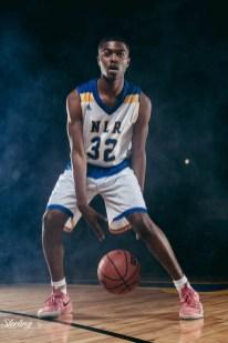 NLR_Basketball18-140