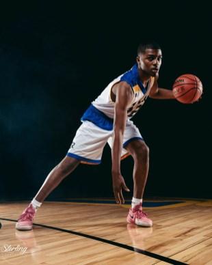 NLR_Basketball18-142