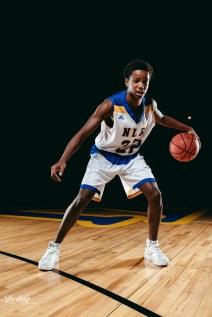 NLR_Basketball18-160