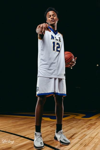NLR_Basketball18-166