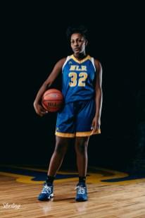 NLR_Basketball18-17