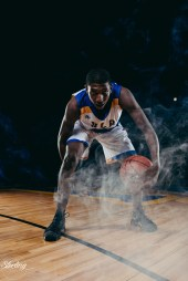NLR_Basketball18-176
