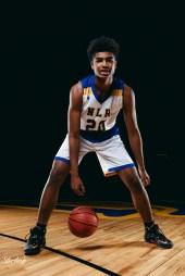 NLR_Basketball18-182