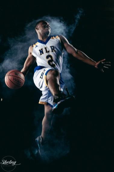NLR_Basketball18-190