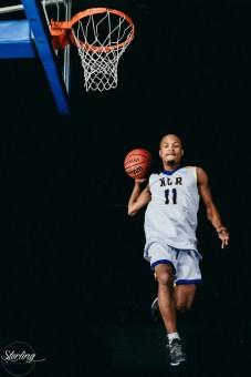 NLR_Basketball18-201