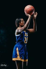 NLR_Basketball18-21