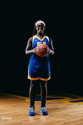 NLR_Basketball18-27