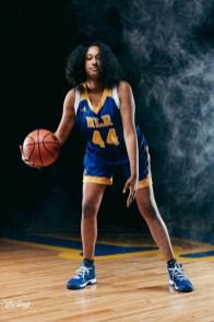 NLR_Basketball18-32