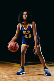NLR_Basketball18-34