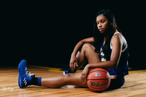 NLR_Basketball18-44