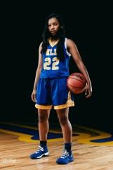 NLR_Basketball18-45