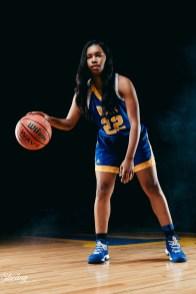 NLR_Basketball18-47