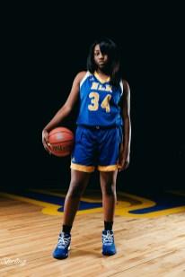 NLR_Basketball18-48