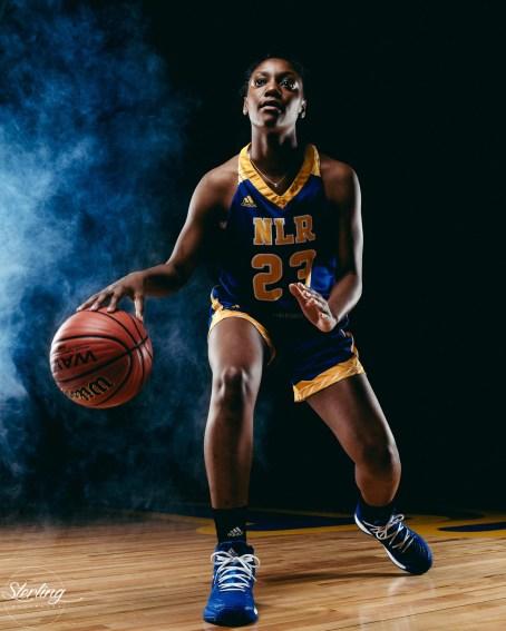 NLR_Basketball18-54