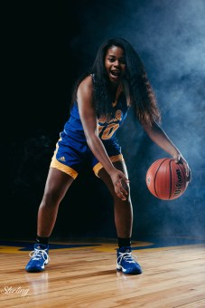 NLR_Basketball18-58