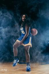 NLR_Basketball18-60