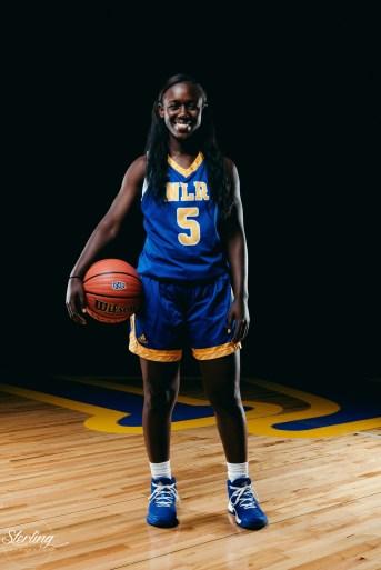 NLR_Basketball18-62