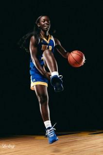 NLR_Basketball18-65