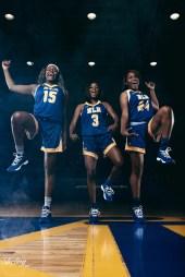 NLR_Basketball18-7