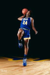 NLR_Basketball18-76