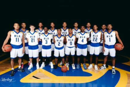 NLR_Basketball18-84