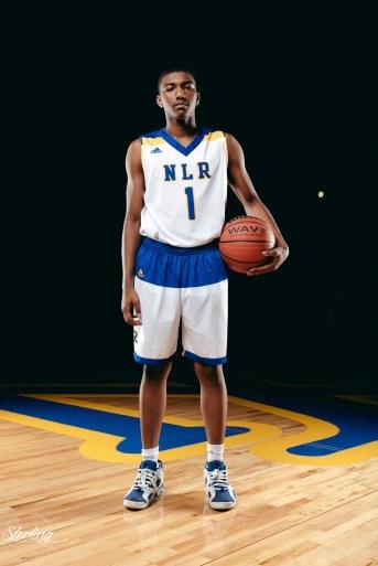NLR_Basketball18-86