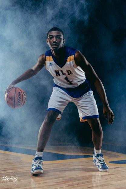 NLR_Basketball18-88