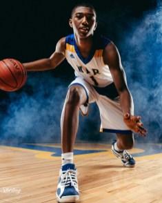 NLR_Basketball18-90
