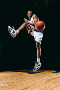 NLR_Basketball18-91