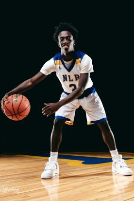 NLR_Basketball18-96