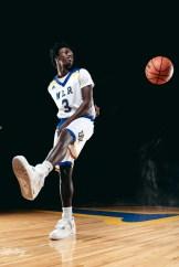 NLR_Basketball18-99