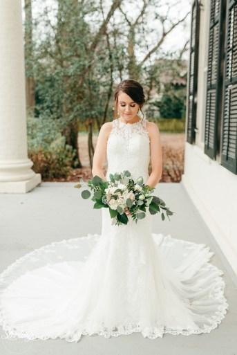 Cydney_bridals(i)-100
