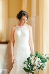 Cydney_bridals(i)-11