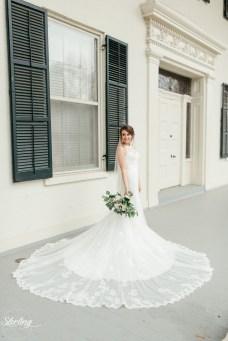 Cydney_bridals(i)-111