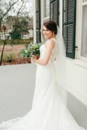Cydney_bridals(i)-114
