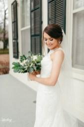 Cydney_bridals(i)-116