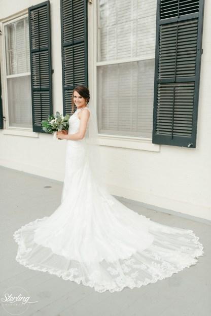 Cydney_bridals(i)-117