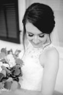 Cydney_bridals(i)-120