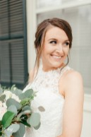 Cydney_bridals(i)-122
