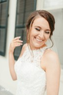 Cydney_bridals(i)-123